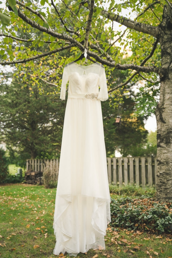 Morton Arboretum Chicago Wedding Photos-10