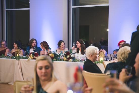 Morton Arboretum Chicago Wedding Photos-103