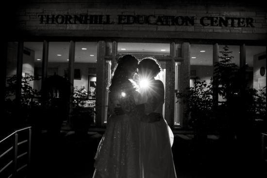 Morton Arboretum Chicago Wedding Photos-113