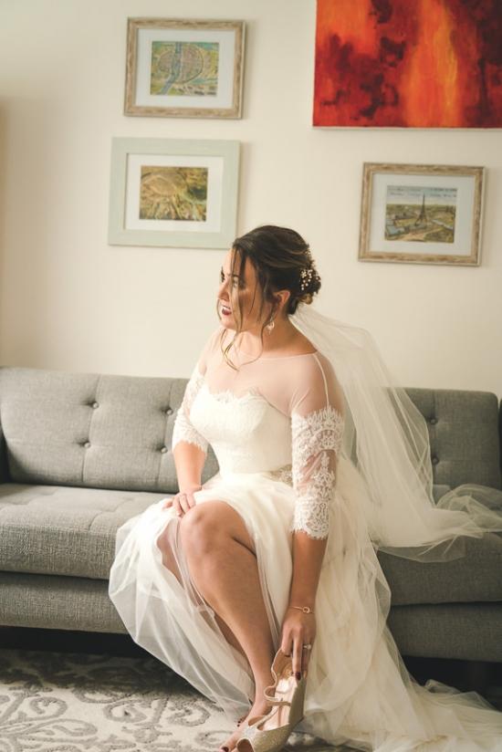 Morton Arboretum Chicago Wedding Photos-19