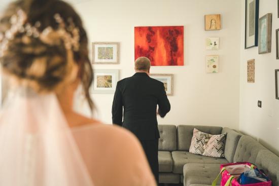 Morton Arboretum Chicago Wedding Photos-20