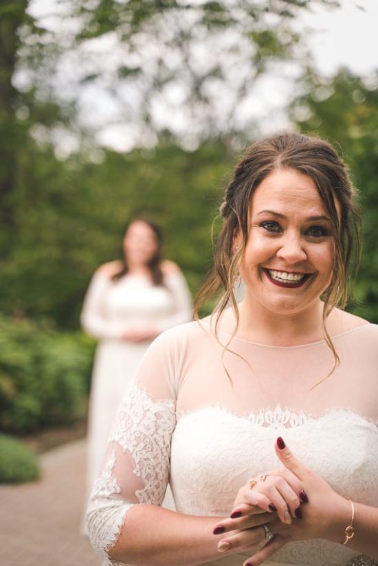Morton Arboretum Chicago Wedding Photos-24