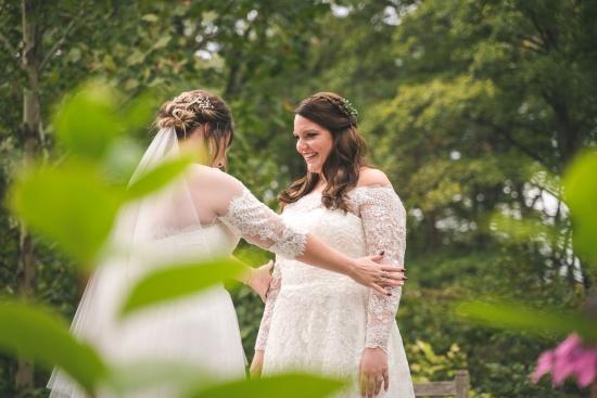 Morton Arboretum Chicago Wedding Photos-28