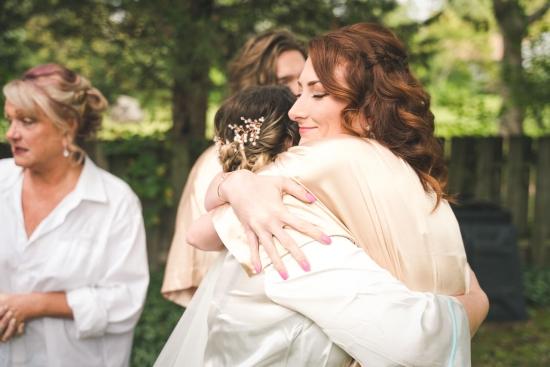 Morton Arboretum Chicago Wedding Photos-3