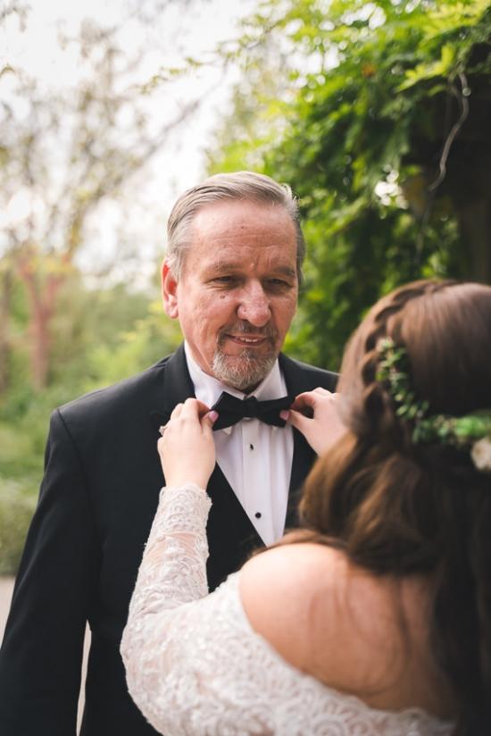 Morton Arboretum Chicago Wedding Photos-33