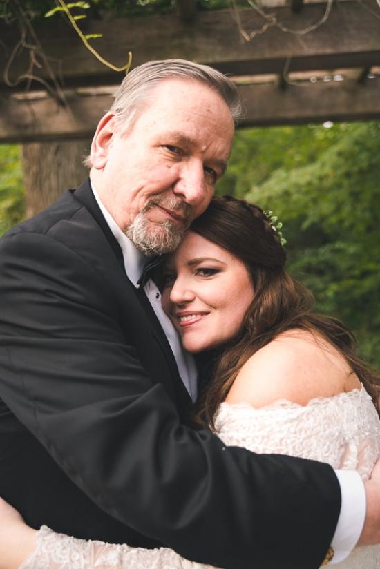 Morton Arboretum Chicago Wedding Photos-34