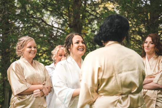 Morton Arboretum Chicago Wedding Photos-4