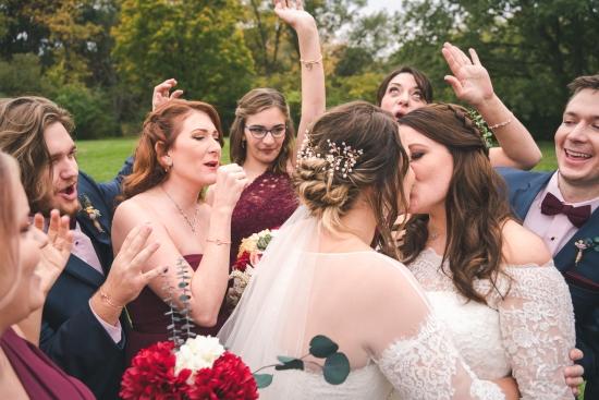 Morton Arboretum Chicago Wedding Photos-47