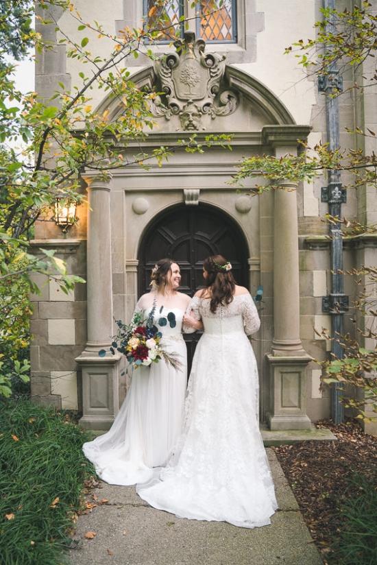 Morton Arboretum Chicago Wedding Photos-56