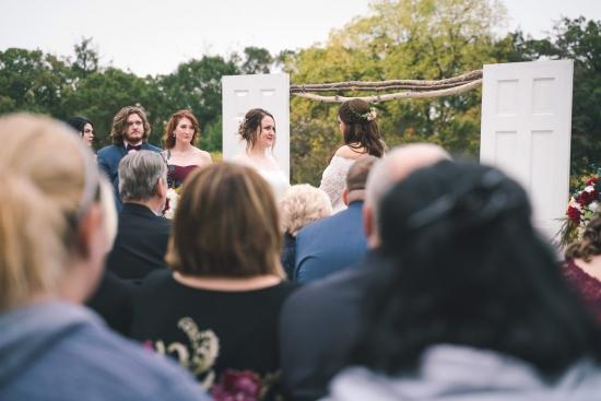 Morton Arboretum Chicago Wedding Photos-80