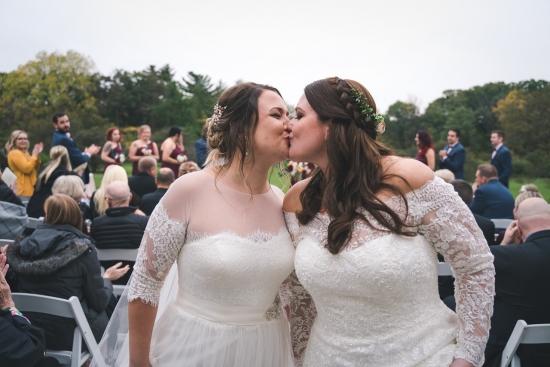 Morton Arboretum Chicago Wedding Photos-90