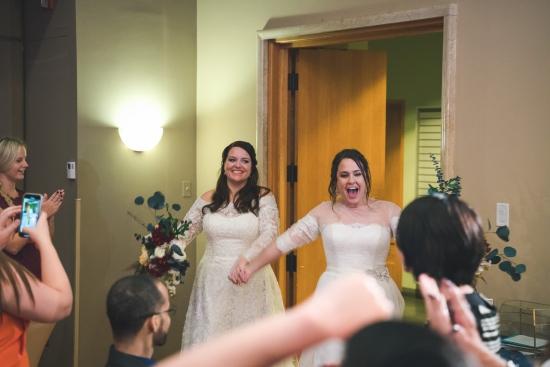 Morton Arboretum Chicago Wedding Photos-95