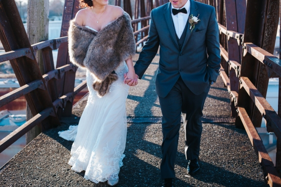 1L2A8453Chicago Wedding Photographer Windy City Production