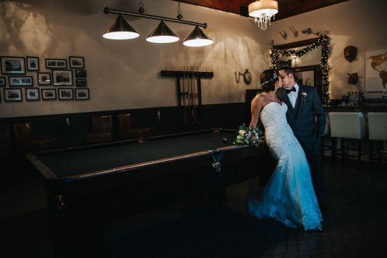 1L2A8547Chicago Wedding Photographer Windy City Production
