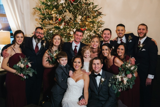 1L2A8562Chicago Wedding Photographer Windy City Production