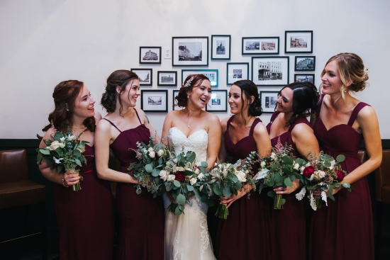 1L2A8587Chicago Wedding Photographer Windy City Production