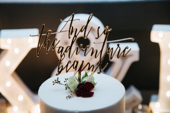 1L2A8654Chicago Wedding Photographer Windy City Production
