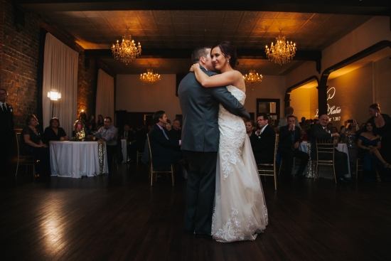 1L2A8702Chicago Wedding Photographer Windy City Production