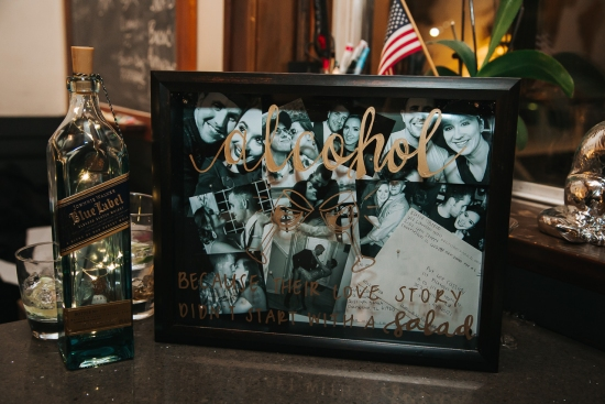 1L2A8807Chicago Wedding Photographer Windy City Production