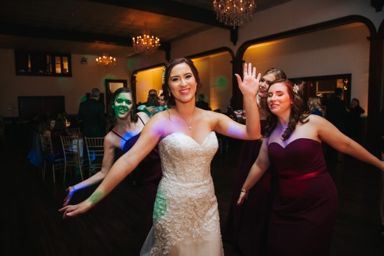 1L2A8826Chicago Wedding Photographer Windy City Production
