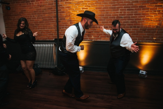 1L2A8851Chicago Wedding Photographer Windy City Production