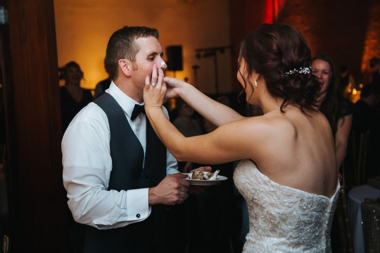 1L2A8875Chicago Wedding Photographer Windy City Production