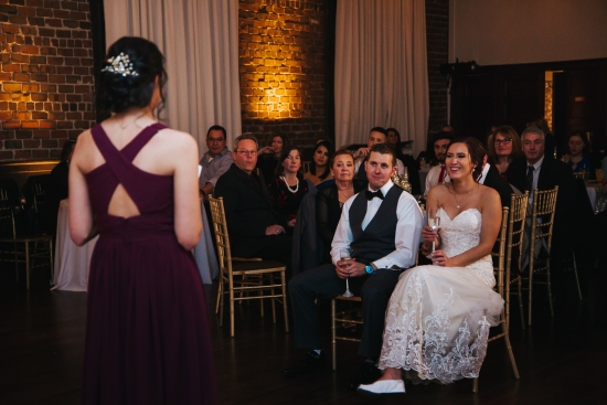 1L2A8887Chicago Wedding Photographer Windy City Production