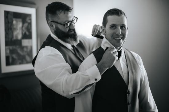 IMG_2058Chicago Wedding Photographer Windy City Production-2