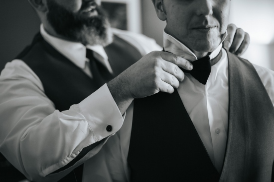 IMG_2060Chicago Wedding Photographer Windy City Production