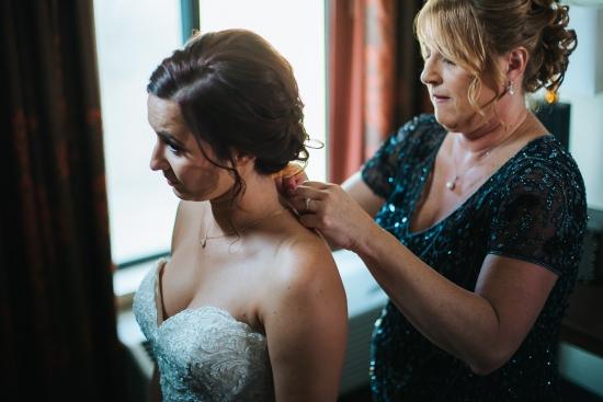 IMG_2198Chicago Wedding Photographer Windy City Production