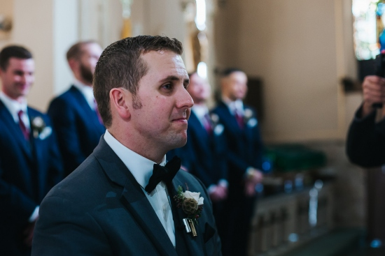 IMG_2322Chicago Wedding Photographer Windy City Production