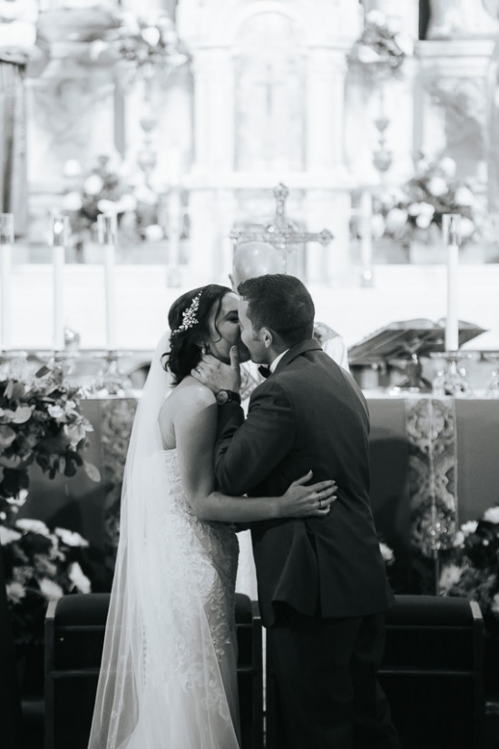 IMG_2479Chicago Wedding Photographer Windy City Production