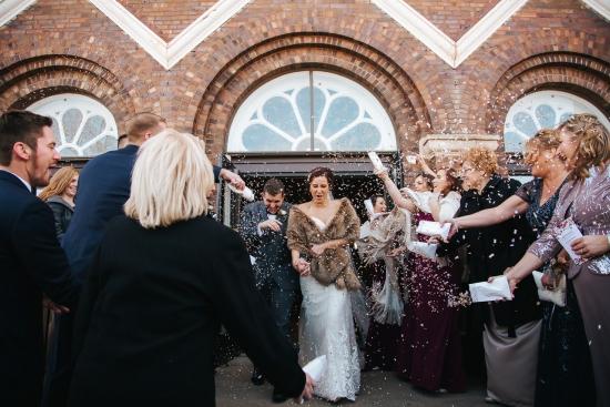 IMG_2509Chicago Wedding Photographer Windy City Production