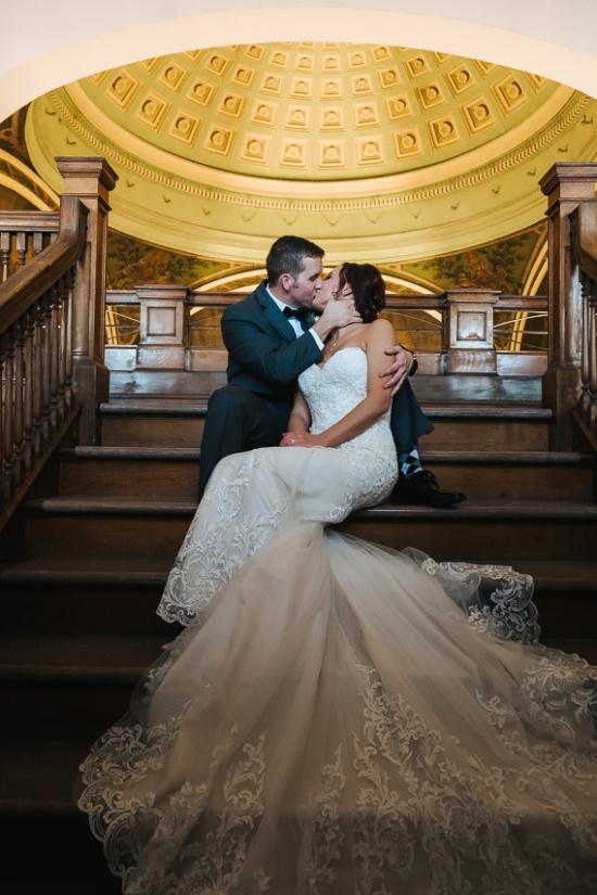 IMG_2728Chicago Wedding Photographer Windy City Production