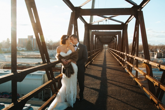 IMG_2777Chicago Wedding Photographer Windy City Production
