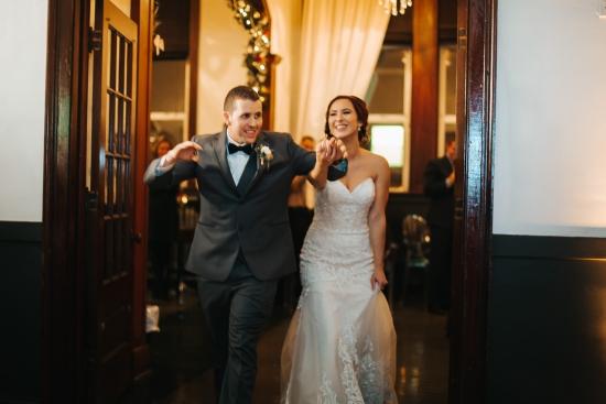IMG_2928Chicago Wedding Photographer Windy City Production