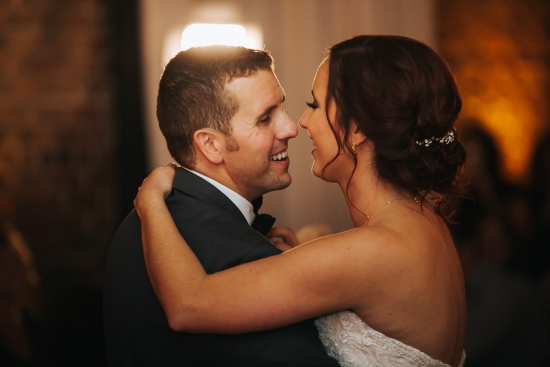 IMG_2941Chicago Wedding Photographer Windy City Production