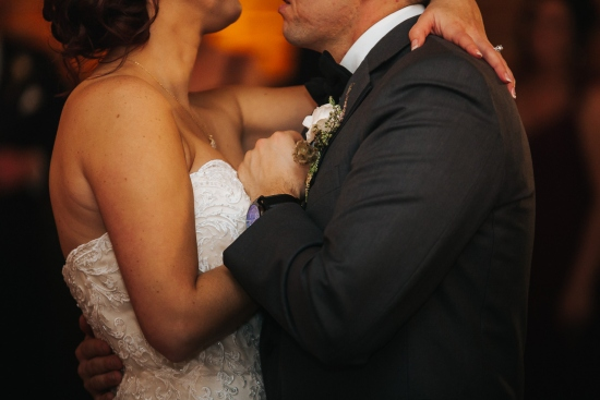 IMG_2956Chicago Wedding Photographer Windy City Production
