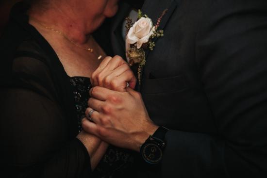 IMG_2972Chicago Wedding Photographer Windy City Production