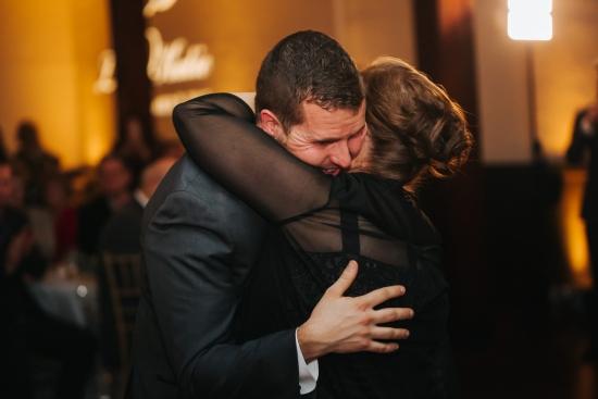 IMG_2997Chicago Wedding Photographer Windy City Production