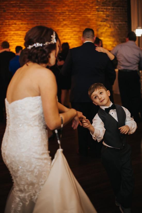 IMG_3066Chicago Wedding Photographer Windy City Production