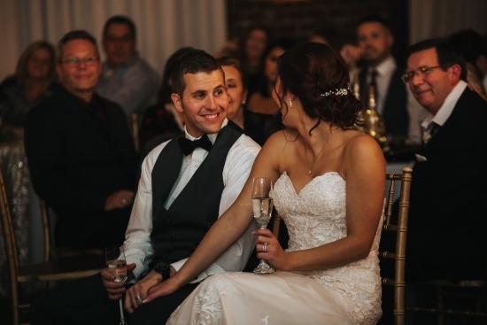 IMG_3126Chicago Wedding Photographer Windy City Production