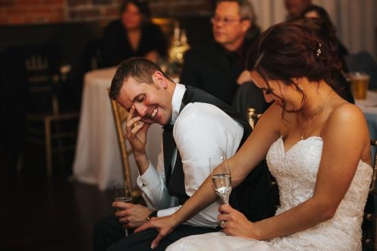 IMG_3142Chicago Wedding Photographer Windy City Production