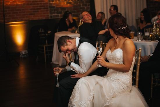 IMG_3144Chicago Wedding Photographer Windy City Production