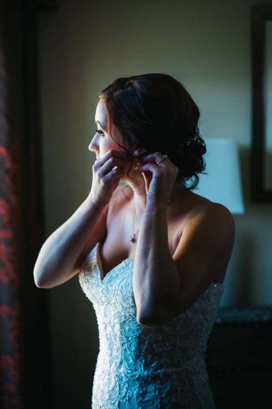 IMG_2205Chicago Wedding Photographer Windy City Production