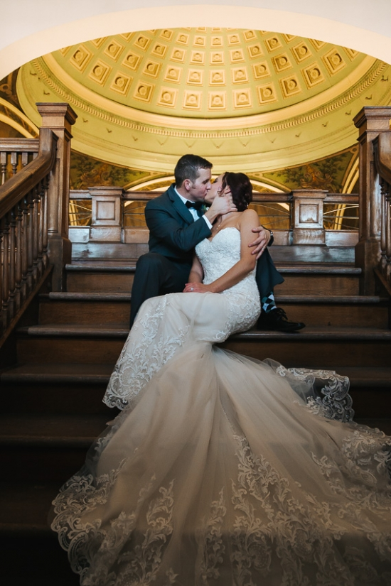 IMG_2728Chicago Wedding Photographer Windy City Production