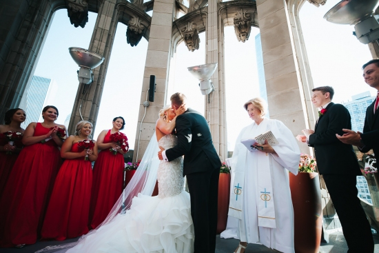 Chicago Wedding Photographer Windy-101