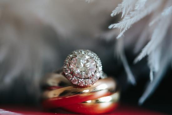 Chicago Wedding Photographer Windy-20