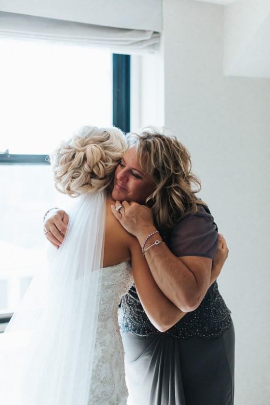 Chicago Wedding Photographer Windy-45