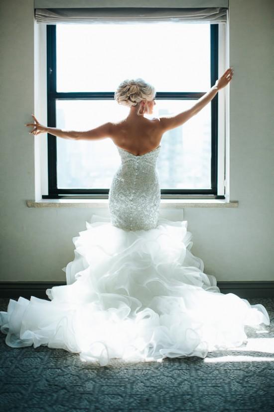 Chicago Wedding Photographer Windy-46